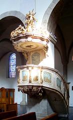 DE - Cologne - St. Pantaleon