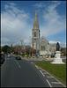 St John's Church, Weymouth