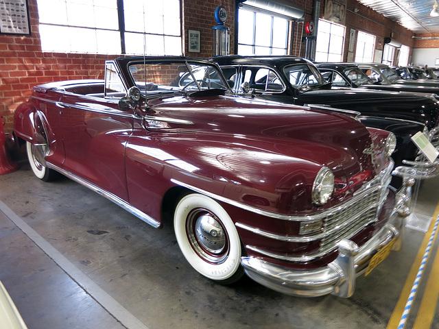 1947 Chrysler Windsor (0103)