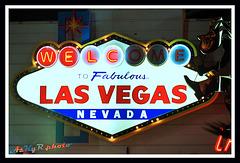 Las Vegas ... Fabulous