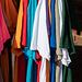 Patterns - color