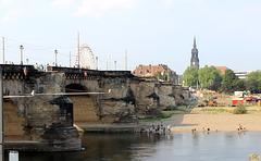 2015-08-14 31 Elbe
