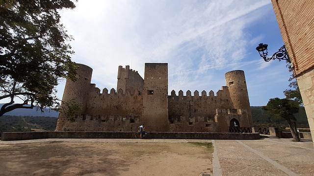 frias y tobera.Burgos 474
