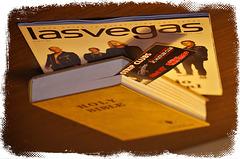 Holly Las Vegas ...
