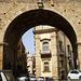 Porta del Vento (Wind Gateway).