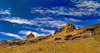 Desert................@ Leh, India.