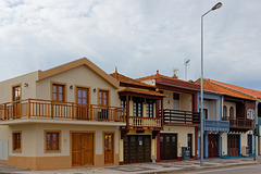 Torreira, Portugal