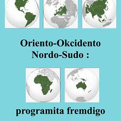 Oriento-Okcidento-Programita-fremdigo