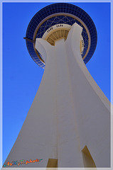 Las Vegas... Stratosphere