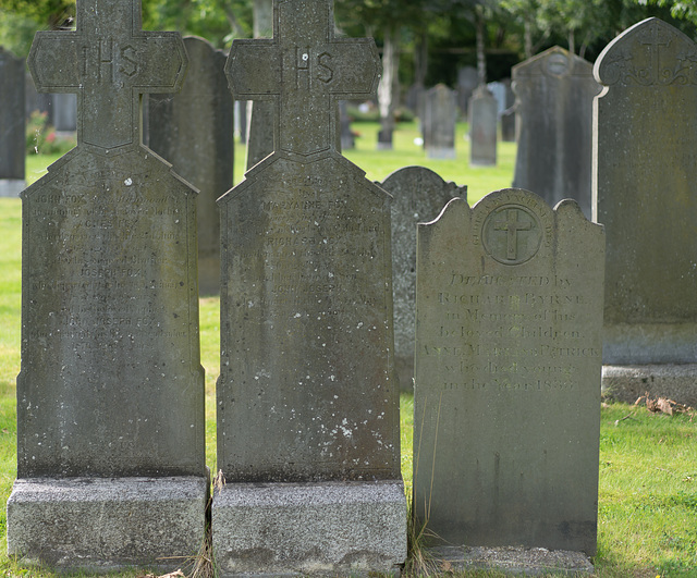 PHOTOGRAPHING OLD GRAVEYARDS CAN BE INTERESTING AND EDUCATIONAL [THIS TIME I USED A SONY SEL 55MM F1.8 FE LENS]-120162