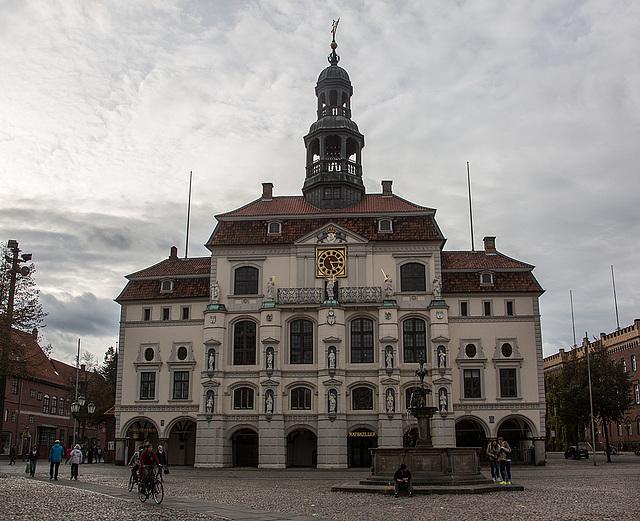 20140925 5389VRAw [D~LG] Lüneburg