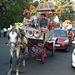 Mumbai- Tourist Transport