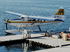 de Havilland DHC-3 Turbo Otter C-FRNO (Harbour Air)