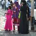 Mumbai- Well-dressed