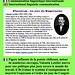 #Esperanto Valentin Letelier EO-FR