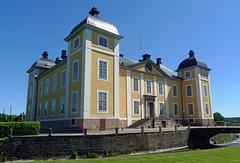 Sweden - Strömsholms Slott