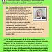 #Esperanto Willy Brandt EO