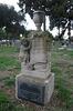 In Angelus Rosedale Cemetery (1970)