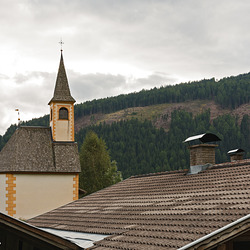 Kapelle Maria Schnee in Vergein