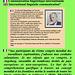 #Esperanto Willy Brandt FR