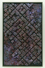 Expo Hendrik Czakainski ''Espaces articulaires'' (7)