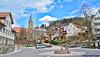 Sulzbach-Laufen