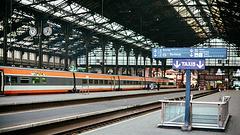 900000 Paris-Lyon TGV-PSE 0