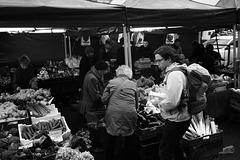 XMFL Market 2