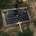 In Angelus Rosedale Cemetery (1983)