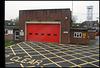 Amesbury Fire Station