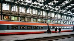 900000 Paris-Lyon TGV-PSE 1