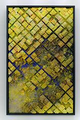 Expo Hendrik Czakainski ''Espaces articulaires'' (8)