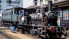840000 Lausanne E3 3 0