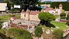 170914 Melide SuisseMini 060