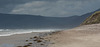 Storm at Rossbeigh