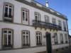António Gião House.