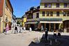 Bad Frankenhausen 2017 – Krame