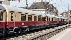 180403 Montreux AKE 0