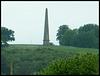 Welcombe Monument