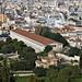 Athen - alter Markt