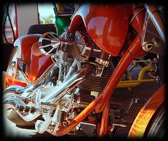 Show Bike ...