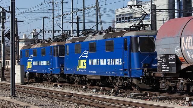 210225 Aarau Re421 WRS 1