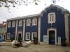 Baía House.