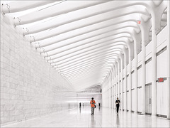 World Trade Center_PATH-Station_2