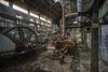 sugar mill Bulkeley - 6