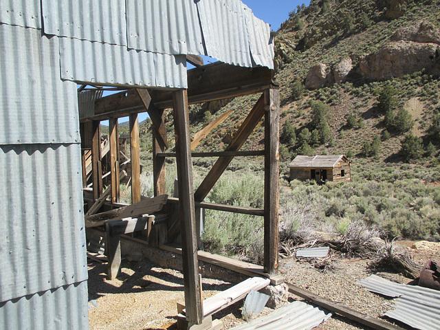 Mining 066
