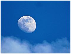 quand la lune n'en fait qu'à sa tête
