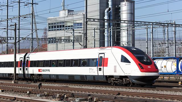 210225 Aarau ICN