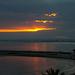 20150524 8178VRAw [F] Sonnenuntergang, Le Grau du Roi, Camargue