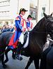 Leidens Ontzet 2018 – Rider